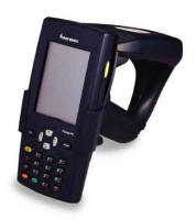 Intermec IP3700