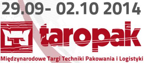 Taropak 2014