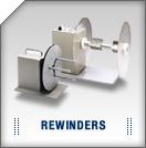 Rewinders