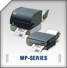 MP-Series Printers