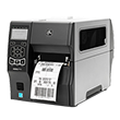 Zebra Z400 industriell printer